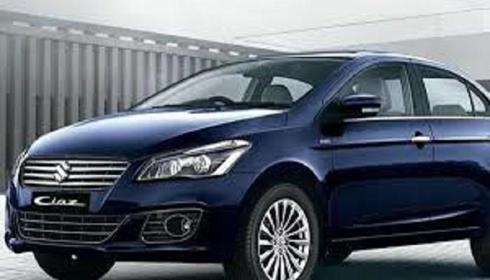 India's Maruti Suzuki recalls over 60,000 vehicles across 3 brands