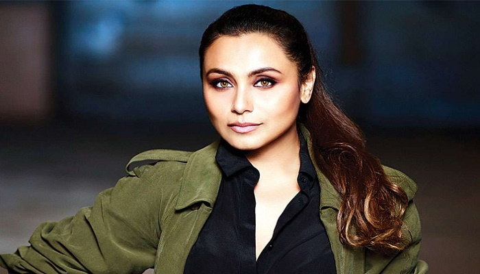 Rani Mukerji will come to Salman Khan's Bigg Boss show