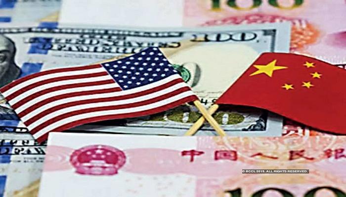 US-China trade pact 'still close': White House