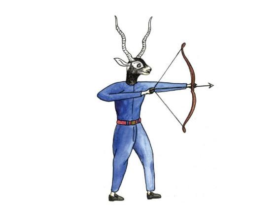 SA Games: Bangladeshi archers reach finals in all 10 events