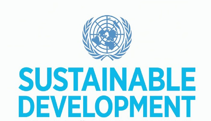 3-day int'l conference on sustainable dev finance to begin Tuesday