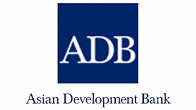 ADB signs 2nd alternative procurement arrangement for co-financed projects
