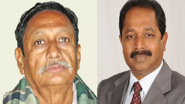 Meraj Uddin, Dara elected President, GS of Rajshahi Awami League