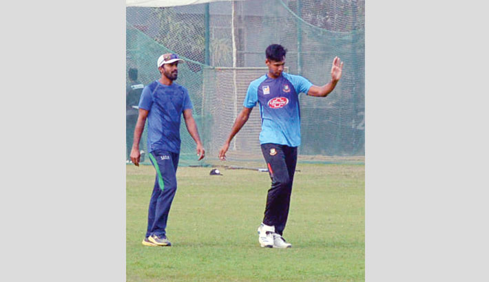 Fizz aims to reclaim yorker