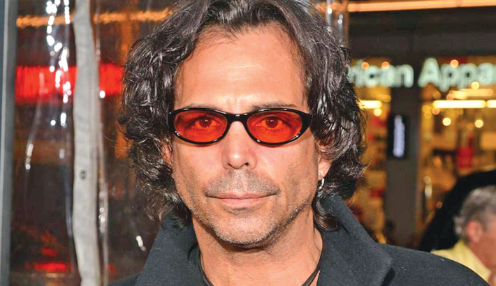Grieco arrested for public intoxication in airport