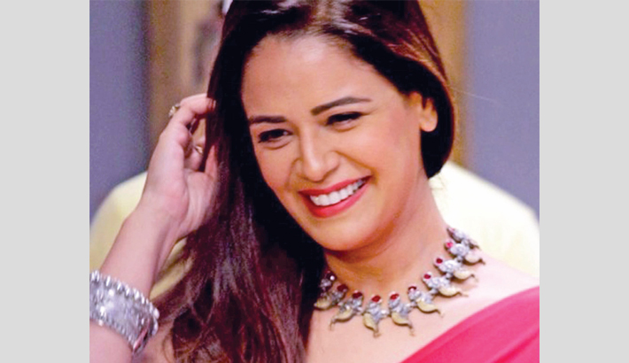 Mona Singh to tie the knot in December