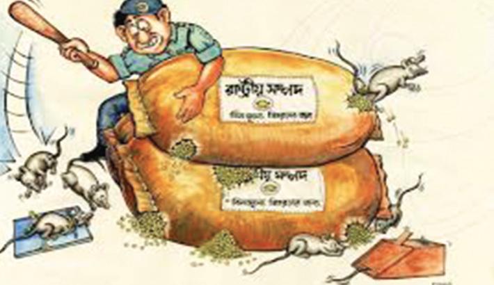 Political culture and local level politics in Bangladesh