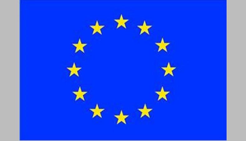 EU envoys for facilitating more EU import to Bangladesh