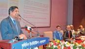 'Govt cuts fertiliser  price for agri dev'
