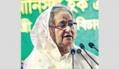 Ensure justice for all: PM