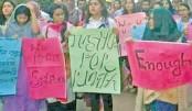 Justice for Rumpa
