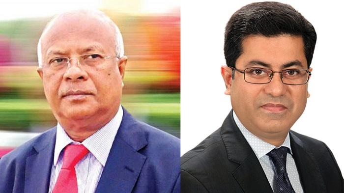 Comment on Basic Bank scam: ACC chief questions lawmaker Fazle Noor Tapash's authority