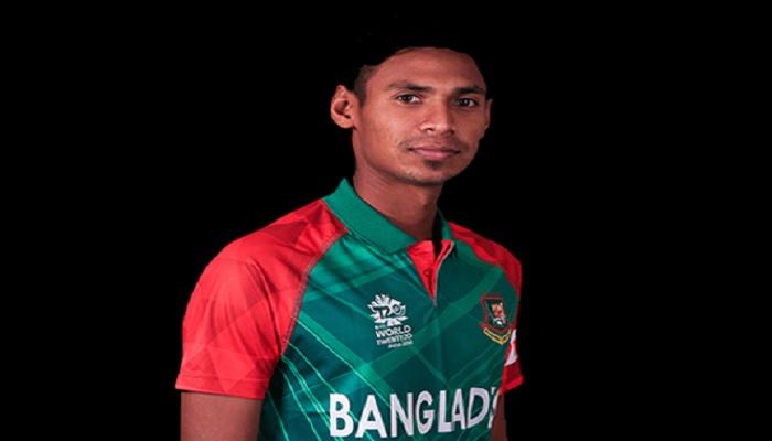 Rangpur Rangers expect Mustafizur to hit back form in BBPL
