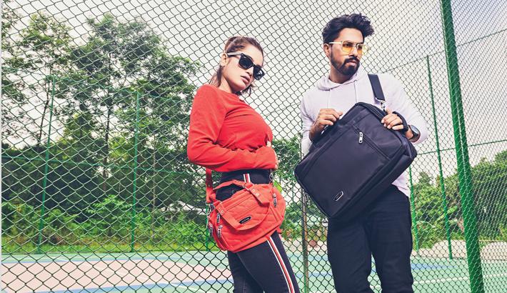Fashionable Bags @ Max Bag