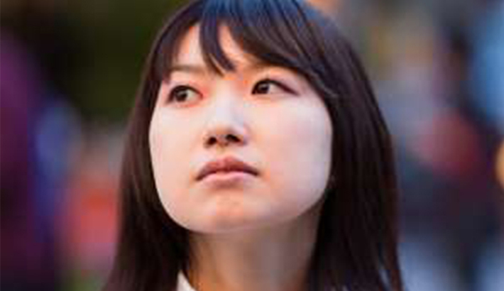 'Parasite singles': why young Japanese aren't getting married