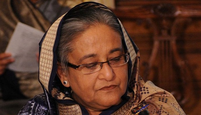 PM mourns death of Ajoy Roy