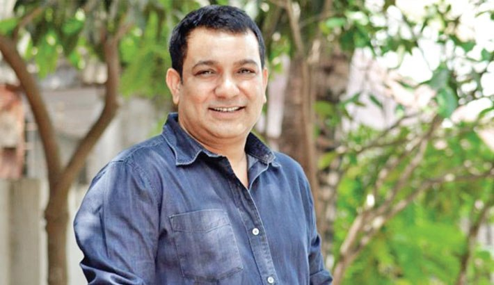 Tauquir's 'Rupali Jochnay' shooting to start on December 14 at Nakshatrabari