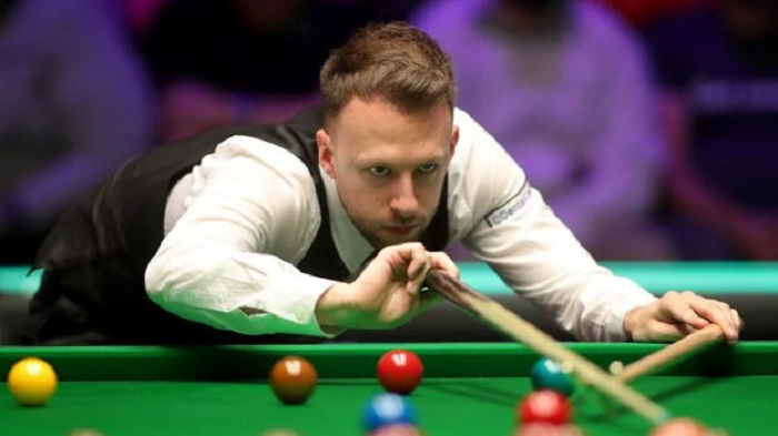 Saudi Arabia to host major snooker event for first time
