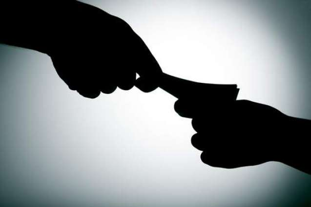 International  Anti-Corruption Day being observed