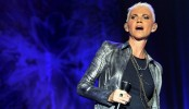 'It Must Have Been Love' Roxette singer dies aged 61