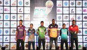 Both Challengers, Thunder upbeat to start BPL with victory