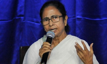 Nobody will turn refugee due to Citizenship Amendment Bill: Mamata