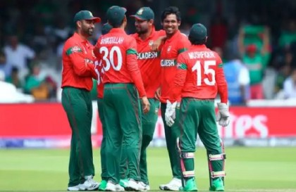 Playing a leg spinner is priority but not mandatory: BCB
