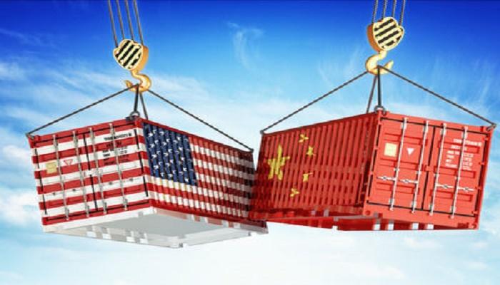 Stock markets nervous as US tariff deadline nears