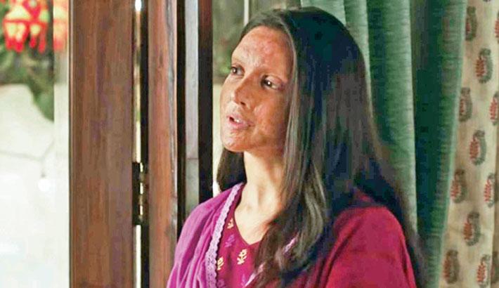 Deepika starrer Chhapaak trailer released