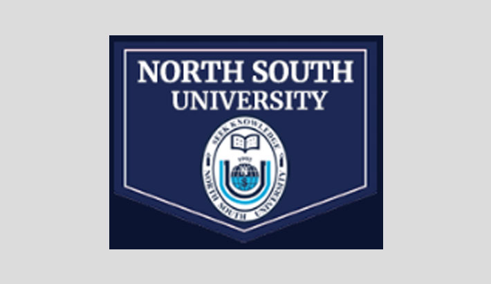 Trustees enjoy luxury with NSU funds