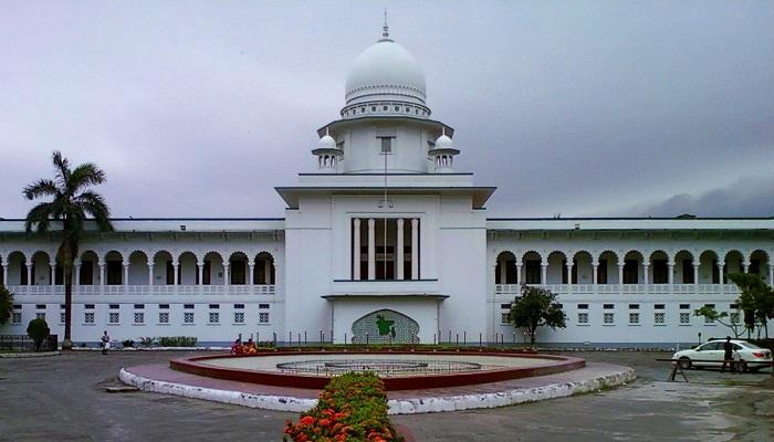 HC seeks updates of DIG prisons Partha's case