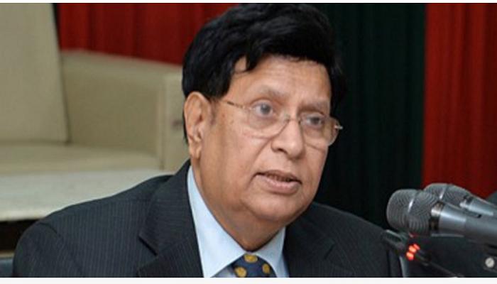 Dhaka dismisses any repression on minorities