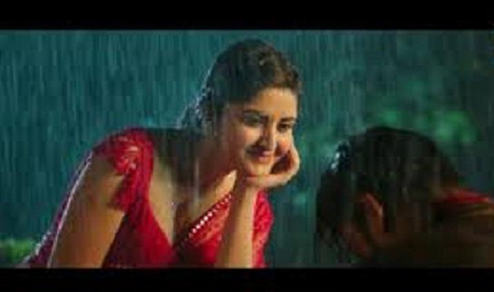 Pori Moni-Siam's new song 'Tui Ki Amar Hobi Re' hits millions (Video)