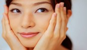 Simple tips for skincare in winter