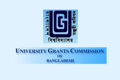 UGC asks public universities to close evening courses