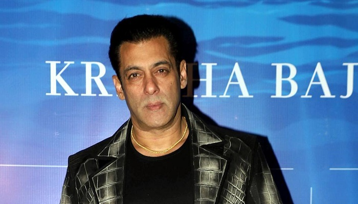 Salman Khan may quit Bigg Boss 13, to be replaced by Farah