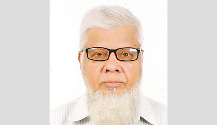 On Single Digit Interest Rate: Bangladesh Context
