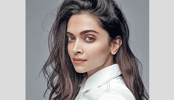 Socially responsible films don't have a type, says Deepika