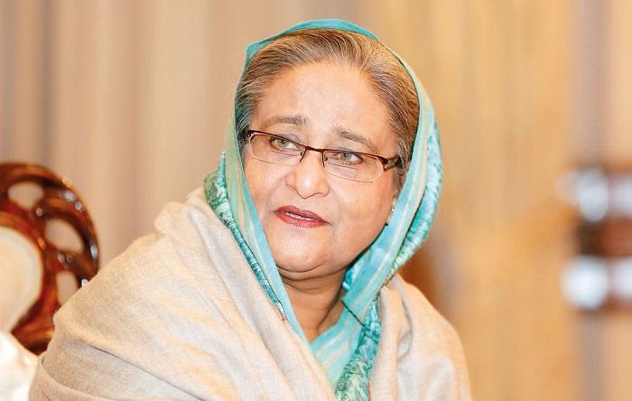 Be alert against bribery, corruption: PM