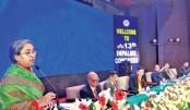 '13th Inpalms Congress-2019'
