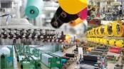 Textile sector faces setback