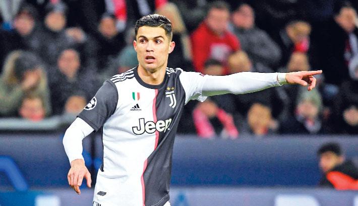 Atletico, Atalanta reach last 16