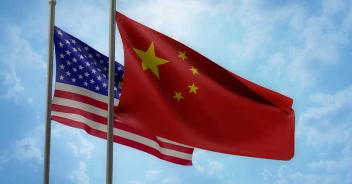 Trump says US, China have reached deal; Sunday tariffs off