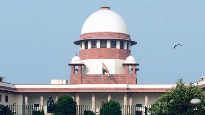 India SC dismisses all petitions seeking Ayodhya Verdict review
