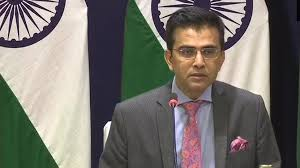 Delhi terms speculation over Momen's cancelled visit