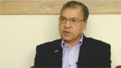TIB urges president to remove CEC, other commissioners