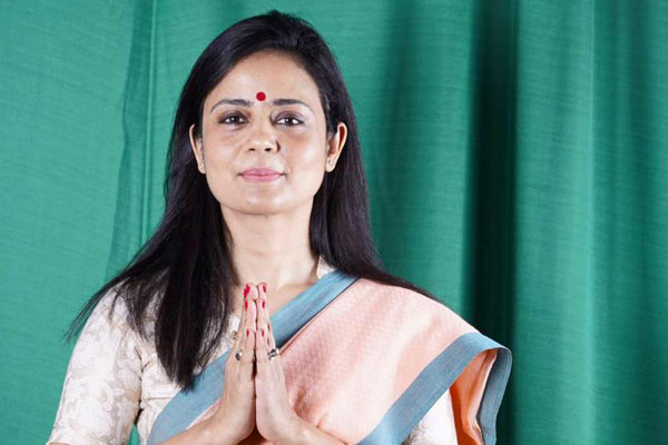 Know about Mahua Moitra who moves SC challenging Indian Citizenship Amendment Bill