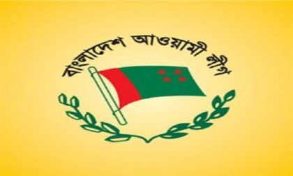 Awami League takes elaborate programmes marking Victory Day