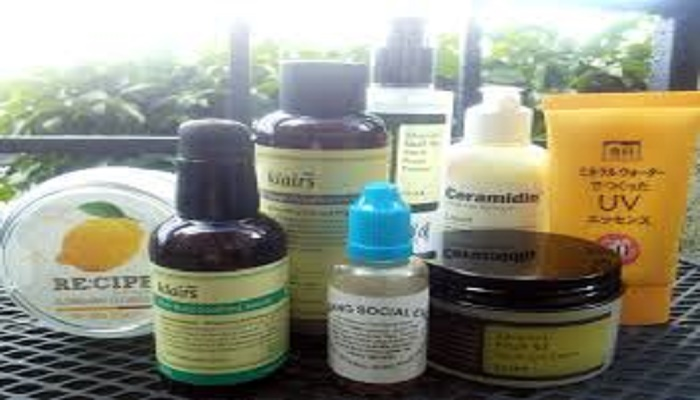 Know how to customise skincare routine?