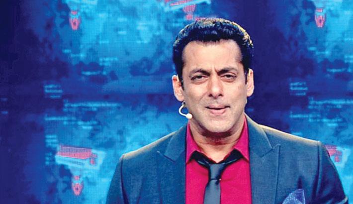 Salman opens up on leaving Bigg Boss 13